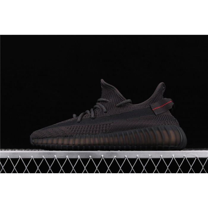 Adidas Yeezy Boost 350 V2 Shoe In Chocolate