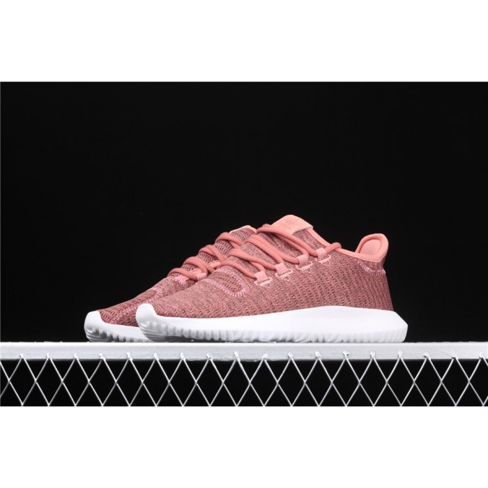 Adidas Tubular Shadow PK Shoe In Track Rash