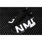 Adidas NMD Real Boost CS1 PK Cloud Black EG7539