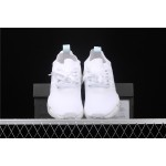 Adidas NMD Real Boost R1 CQ2040 White