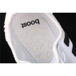 Adidas NMD Real Boost R1 FV3686 White Black