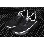 Adidas NMD Real Boost R1 FV7307 Black White