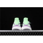 Adidas Ultra Boost 19 J 5.0 Toy Story 4 Buzz Lightyear EF0933