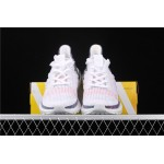 Adidas Ultra Boost 19W 5.0 B37708 White Colorful