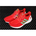 Adidas Ultra Boost 2.0 FW5231 Red White