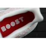Adidas Ultra Boost 4.0 BB6169 Red White