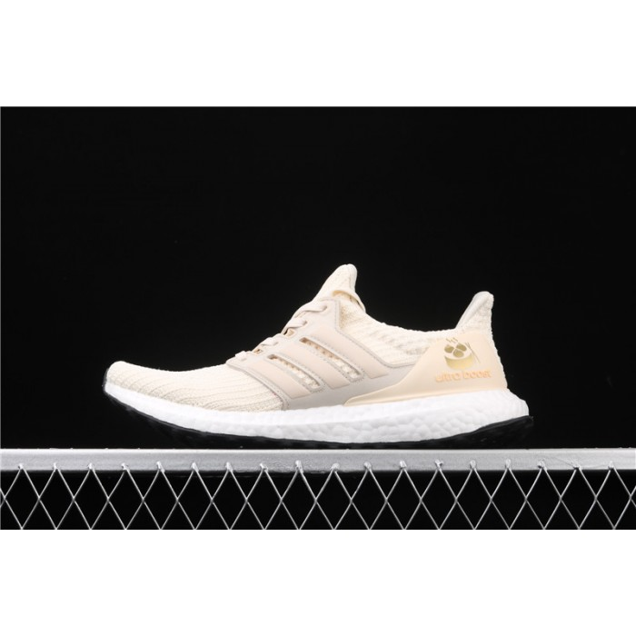 Adidas Ultra Boost 4.0 FW3721 Cream