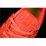 Adidas Ultra Boost 4.0 FW3722 Orange
