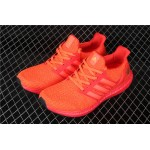 Adidas Ultra Boost 4.0 FW3723 Red