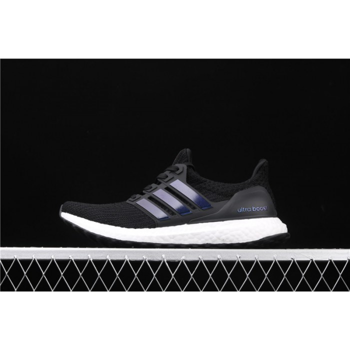 Adidas Ultra Boost 4.0 FW5692 Black White