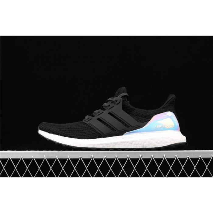 Adidas Ultra Boost 4.0 Iridescent AC8067