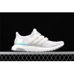 Adidas Ultra Boost 4.0 Iridescent BY1756 Wite