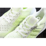Men's Adidas Ultra Boost Clima 4.0 AQ0481 White