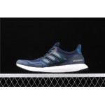 Men's Adidas Ultra Boost Pure EF0725 Blue White