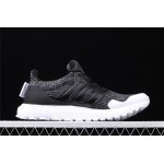 Men's Game Of Thrones x Adidas Ultra Boost 4.0 EE3707 Black White