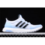 Men's Game Of Thrones x Adidas Ultra Boost 4.0 EE3708 Ice Blue White