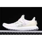 Men's Game Of Thrones x Adidas Ultra Boost 4.0 EE3711 Cream Silver