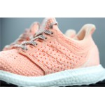 Women's Adidas Ultra Boost Clima 4.0 EE8909 Pink