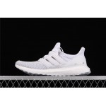 Men's Adidas Ultra Boost LTD Reflective BB3928 Light Gray