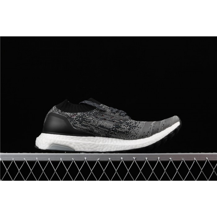 Adidas Ultra Boost Uncaged By Worldwide